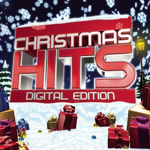 Image for 'Christmas Hits 2007'