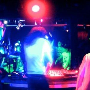 Bild för 'Dead Noize'