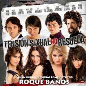 Imagem de 'Tension Sexual No Resuelta'