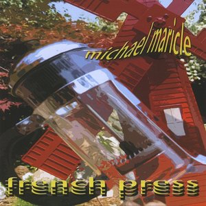 Image for 'French Press'