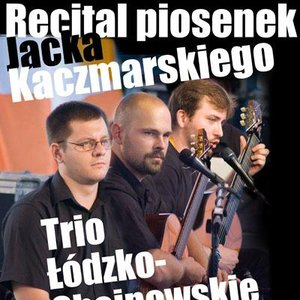 Image for 'Trio Łódzko-Chojnowskie'