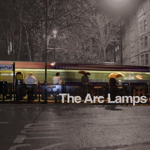 Image for 'The Arc Lamps'