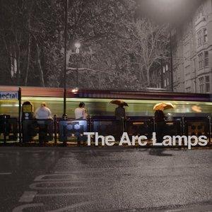 Imagem de 'The Arc Lamps'