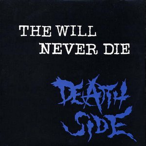 Image for 'The Will Never Die'