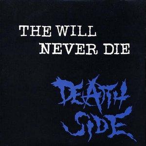 Immagine per 'The Will Never Die'