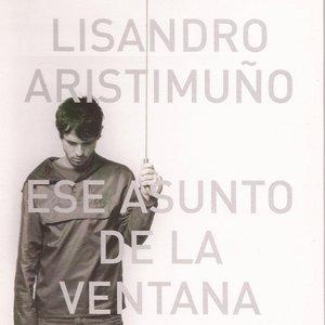 Image pour 'Ese Asunto de la Ventana'