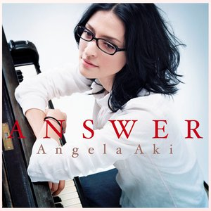 Image for 'ANSWER'