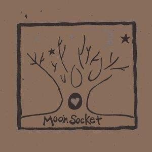 Imagem de 'Moon Socket'