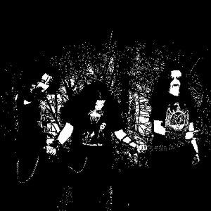 Image for 'Dark Monarchy'