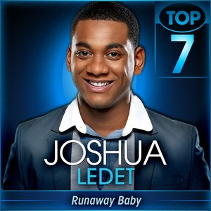 Immagine per 'Runaway Baby (American Idol Performance) - Single'