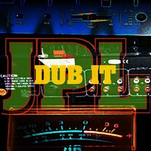Image for 'Dub It!'