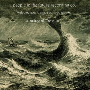 Image for 'People In The Future Recording Co.'