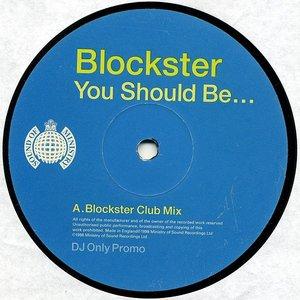 Imagen de 'Blockster'