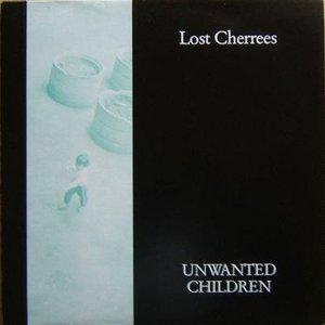 Immagine per 'Unwanted Children'