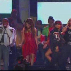 "Image for 'Daddy Yankee, Tony Tun Tun, Wisin y Yandel, Zion, Hector ""El Father""'"