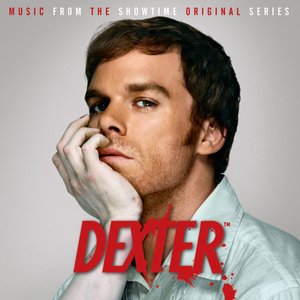 Image for 'Dexter (Soundtrack from the TV Series)'