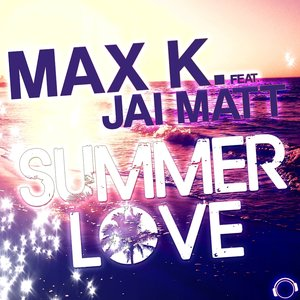 Image for 'Summer Love (feat. Jai Matt)'
