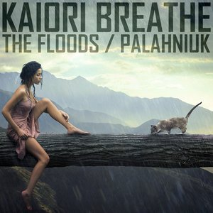 Image for 'The Floods / Palahniuk'