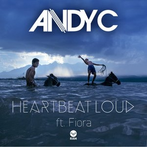 Image for 'Heartbeat Loud'