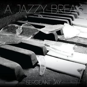 Image for 'A Jazzy Break'