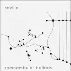 Image for 'Somnambular Ballads'