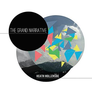 Image for 'The Grand Narrative'