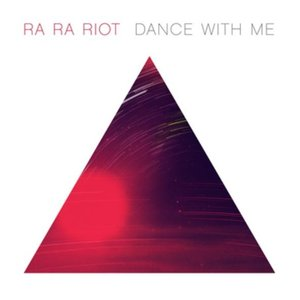 Image for 'Dance With Me - Single'