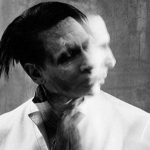 Imagen de 'Marilyn Manson'