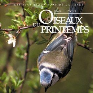 Imagem de 'Oiseaux du printemps'