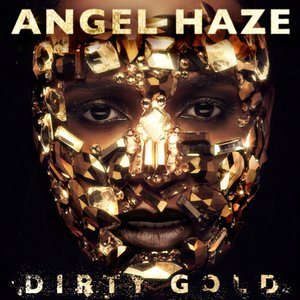Image for 'Dirty Gold'