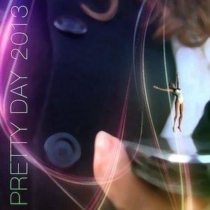Imagem de '2013 / Pretty Day'