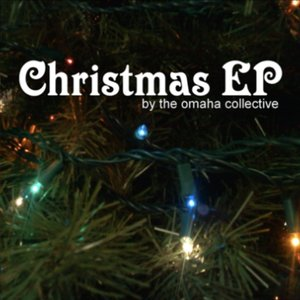 Image for 'Omaha Collective'