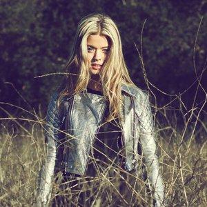 Bild för 'Sasha Pieterse'