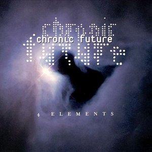 Immagine per '4 Elements'