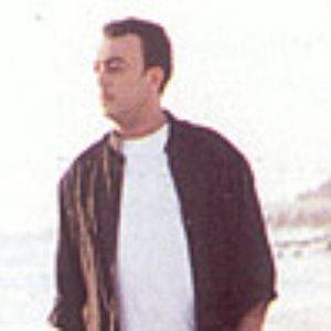 Image for 'Yasser Habeeb'