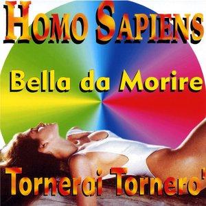 Image for 'Bella Da Morire'
