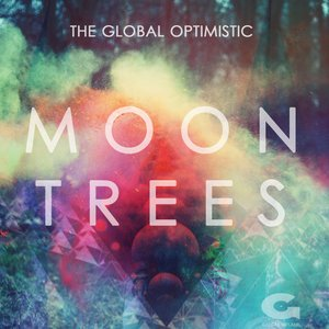 Image for 'Moon Trees'