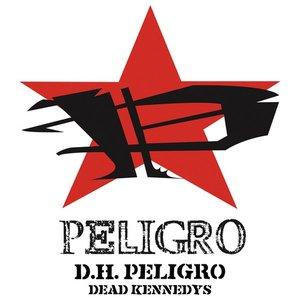 Image for 'Peligro de Muerte'
