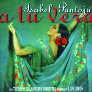 Image pour 'La Bien Pagá'