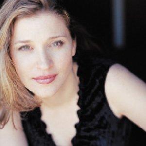 Image for 'Sarah DeLeo'
