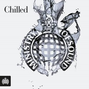 Imagen de 'Ministry of Sound: Chilled'