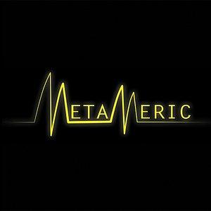Image pour 'Metameric'