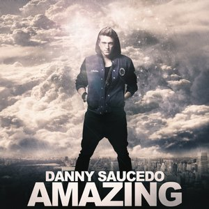 Image for 'Amazing (Acoustic Version)'