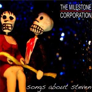 Bild för 'Songs About Steven'