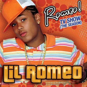 Image for 'Romeo! Tv Show (The Season)'