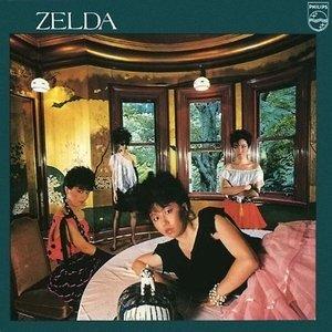 Image for 'Zelda'