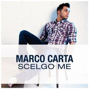 Image for 'Scelgo me'