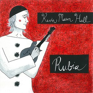 Image for 'Rubia'