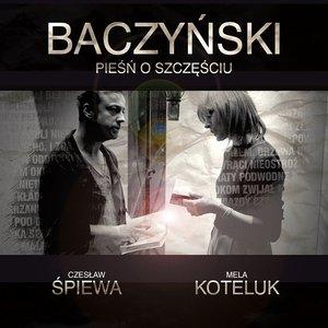 Image for 'Czesław Śpiewa & Mela Koteluk'