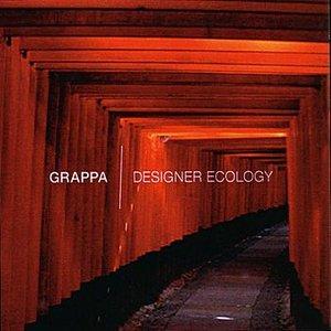 Image pour 'Designer Ecology'